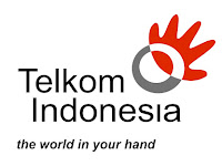 Telkom Raih Penghargaan Sebagai Top Companies To Work For Di Asia
