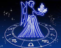 signo zodiacal de Virgo