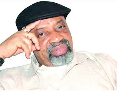 Ngige And Anambra State Government On War Path