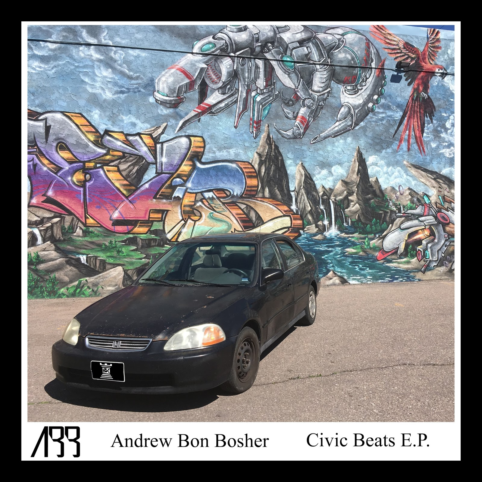 http://www.bit.ly/abbcivicbeats