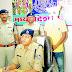 जयपाल यादव के अंधे कत्ल का पुलिस ने किया खुलासा