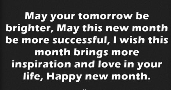 Nollywood news naija gist yoruba movies naijagist nigerian happy new month from all of us at gboah m4hsunfo