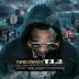 Yung Gwapa Drops Brand New Mixtape T.L.2 | @YungGwapa