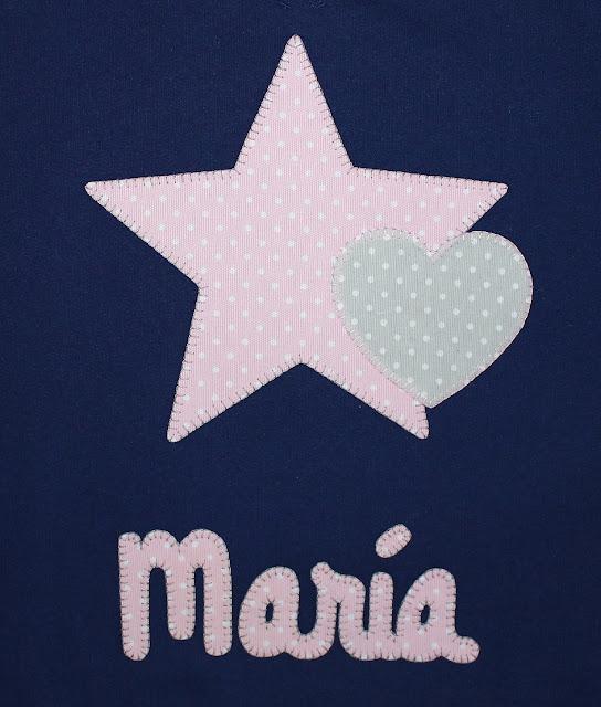 sudadera-mama-bebe-corazon-estrella