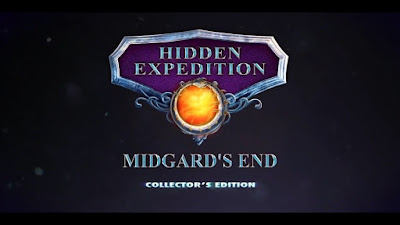 http://trusted.md/blog/game/2016/06/02/hidden_expedition_11_midgards_end_collector_s_edition_free_download_pc_game