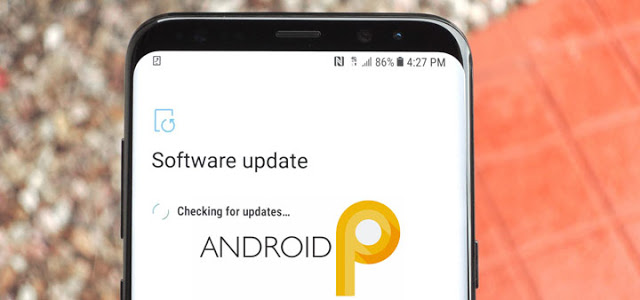 Be The First To Know When Android 9 0 Pie is Arriving for
