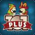 101 Yüzbir Okey Plus 7.16.1 Hile Mod Apk indir (ÇİP HİLELİ)