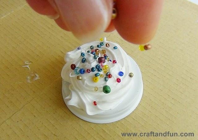 Bomboniere Di Carta Battesimo : Riciclo creativo craft and fun bomboniere fai da te per il