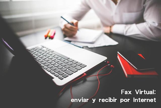 burofaz o fax