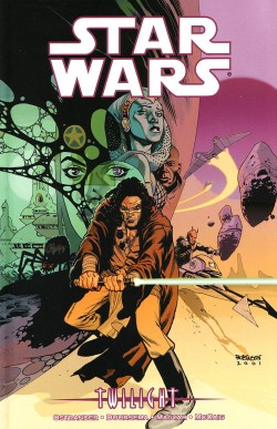 STAR COMIC WARS