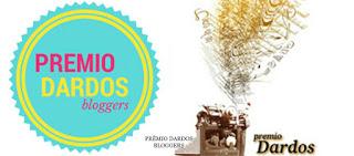 Prêmio DARDO