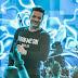 Wesley Safadão lança novo álbum e conta com presença de famosos
