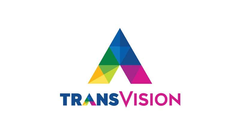 Lowongan Kerja PT Indonusa Telemedia (Transvision)
