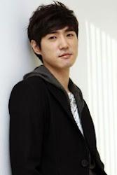 Danny Ahn