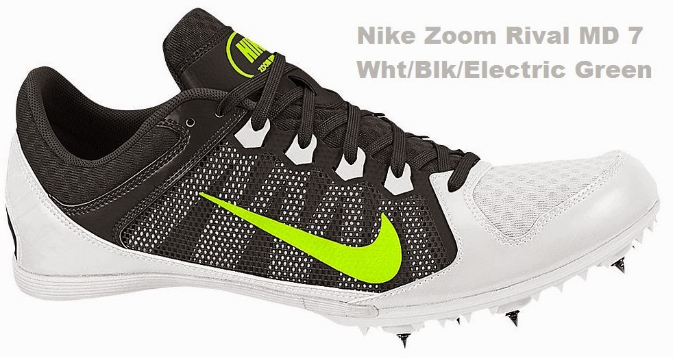 low priced df114 ce072 Nike Zoom Superfly R2 Sale