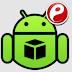 تطبيق مجاني للأندرويد لقفل وتنظيم والتحكم الكامل في التطبيقات بطريقة ذكية Easy App Lock - Manager APK 1.0.9