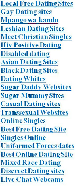 http://confidential.datingbuddies.com/