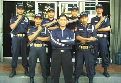 Lowongan Kerja Via Pos Tingkat SMA SMK D3 S1 PT Bank Mandiri Taspen Rekrutmen Karyawan Baru Seluruh Indonesia