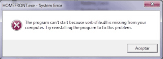 vorbisfile.dll-download-for-missing-file-error