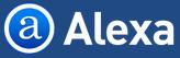 http://www.alexa.com/siteinfo/paok-26.blogspot.gr#trafficstats