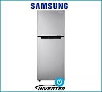 Giải nhất tủ lạnh Inverter Samsung
