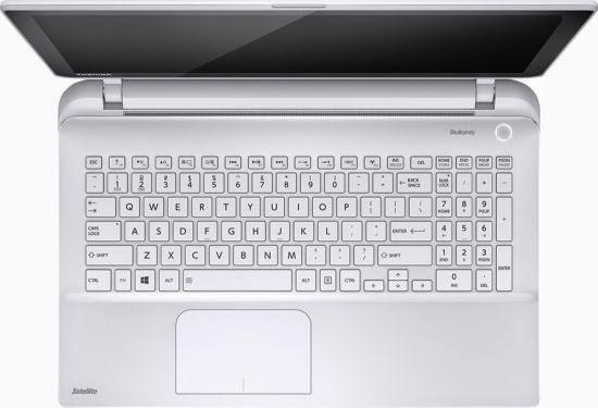 Toshiba Satellite L50-B I0111 Driver For Windows 8, 8 1, XP