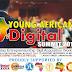 Attend, My Talent Africa Digital ENTREPRENEURSHIP SUMMIT 2017. Nigreia