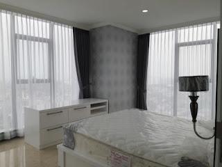 Sewa Apartemen L'Avenue Jakarta Selatan