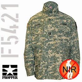 55153584a94c An In-Depth Review Of Propper ACU Jackets for Sale