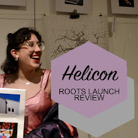 https://lifeofanarthistorystudent.blogspot.com/2019/02/helicon-roots-launch-review.html