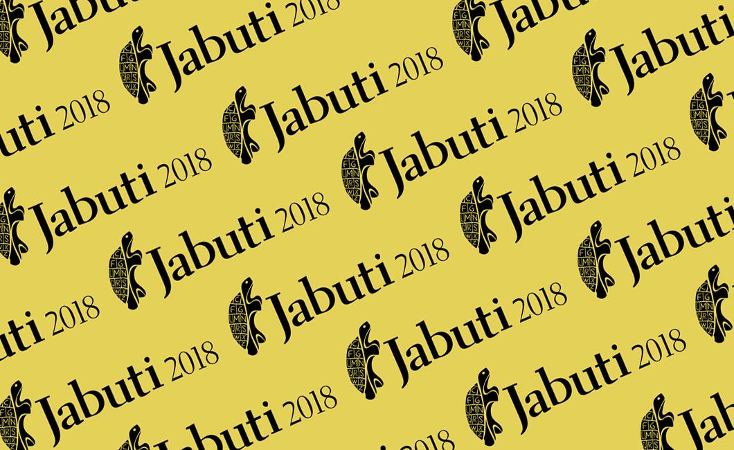 Prêmio Jabuti completa 60 anos e anuncia novidades