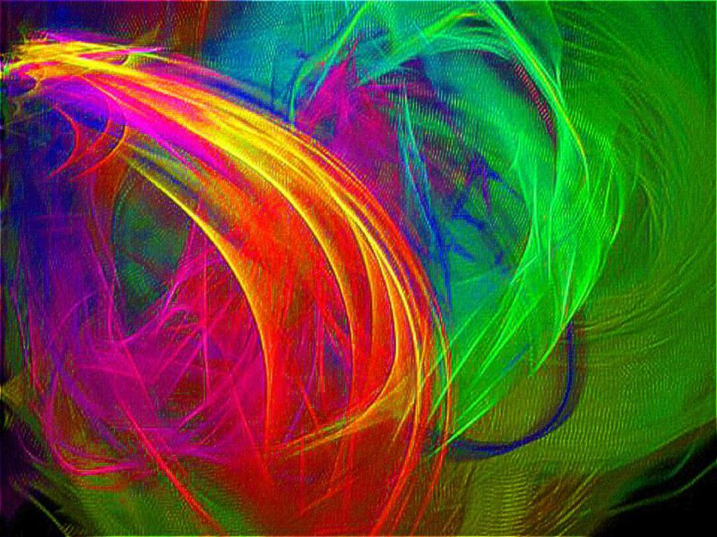 August 2012 | Colorful Background Wallpapers - photo#2