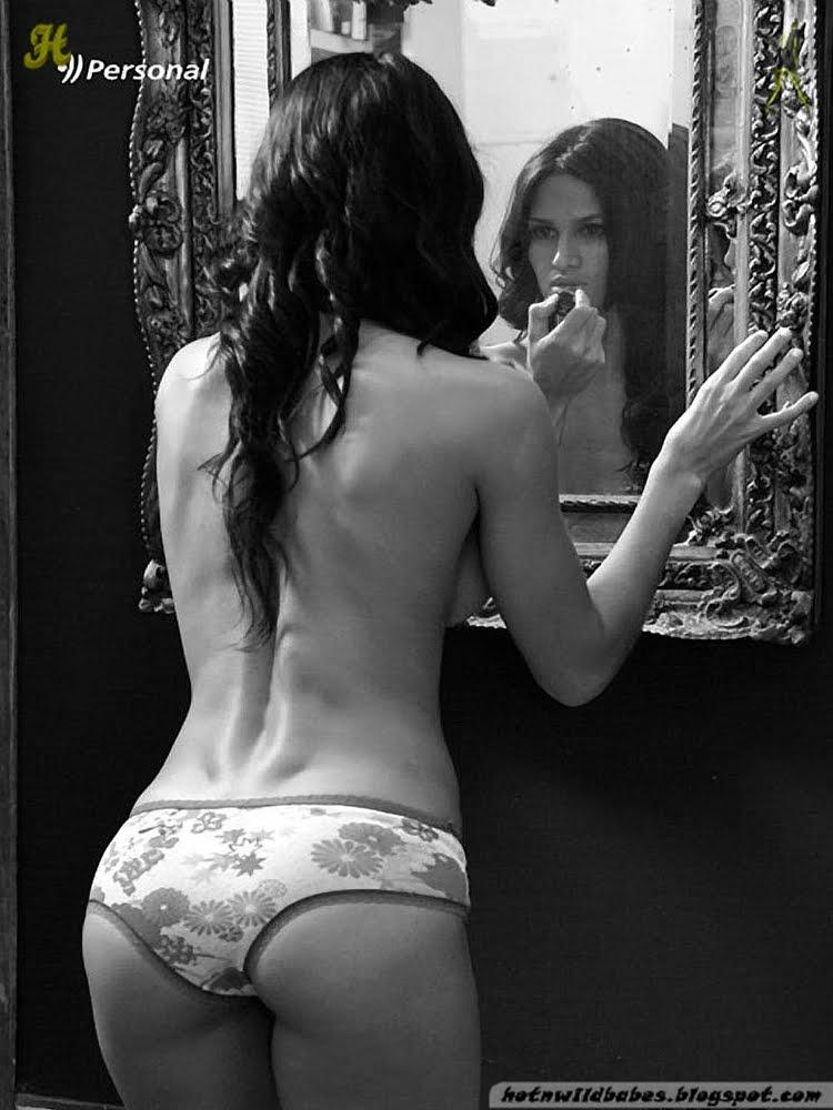 novinha brasileira no sexo anal