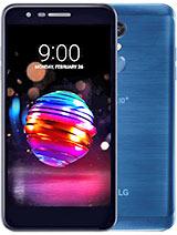 LG K10+ (2018) - Harga dan Spesifikasi Lengkap