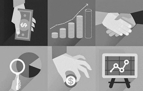 consejos-para-invertir-dinero