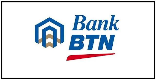 pinjaman-tanpa-agunan-kta-btn-2016