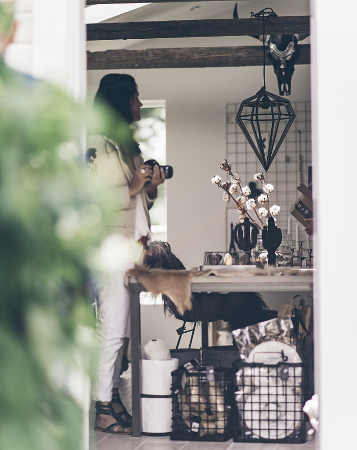 inredningsbutik, varberg, tina, home2tiny, home 2 tiny, inredning, webbutik, webbutiker, webshop, nätbutik, ysisk butik, showroom, inspiration, butik,