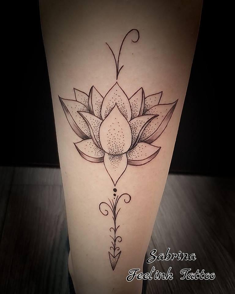 dessin-tatouage2-photos-feel-ink-salon-de-tatouage-le-plessis-robinson-danslaruedacote.fr