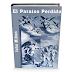 El Paraíso Perdido John Milton libro gratis