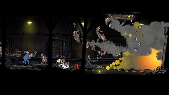 guns-gore-and-cannoli-2-pc-screenshot-www.ovagames.com-4