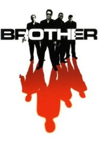 Watch Brother Online Free in HD