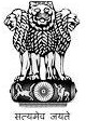 Ministry of New and Renewable Energy (MNRE) Recruitments (www.tngovernmentjobs.in)