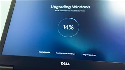 كيفية إيقاف التحديثات الإجبارية  للتعريفات في windows 10 بالطريقة الصحيحة
