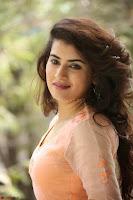 Actress Archana Veda in Salwar Kameez at Anandini   Exclusive Galleries 056 (17).jpg