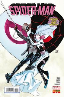 http://nuevavalquirias.com/spider-man-comic-comprar.html