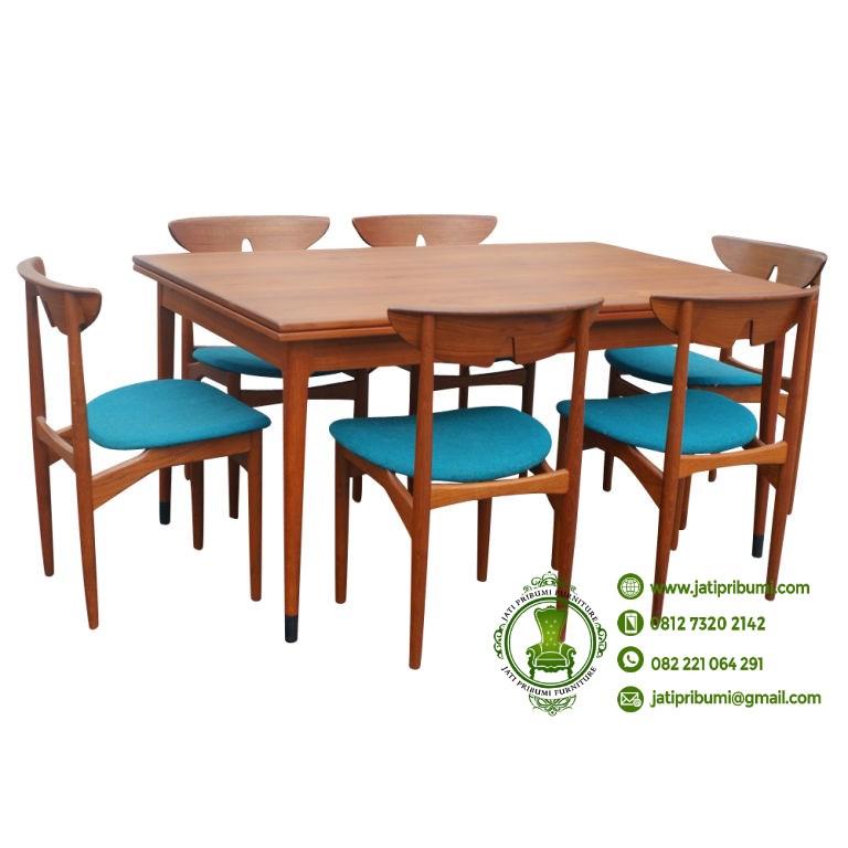 Toko Furniture Murah Di Depok