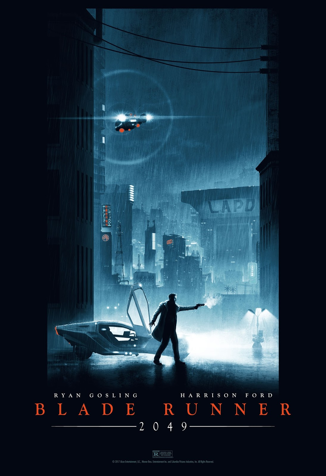 frankenstein and blade runner what it means to be human Frankenstein essay  and entice the audience to evaluate what it truly means to be a human  both frankenstein and blade runner warn the audience about the.