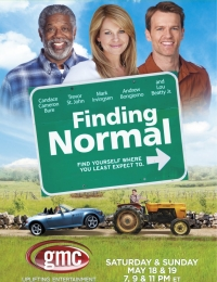 Finding Normal | Bmovies