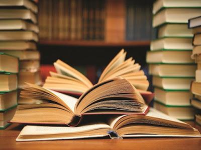 Guestbook atau Buku Tamu