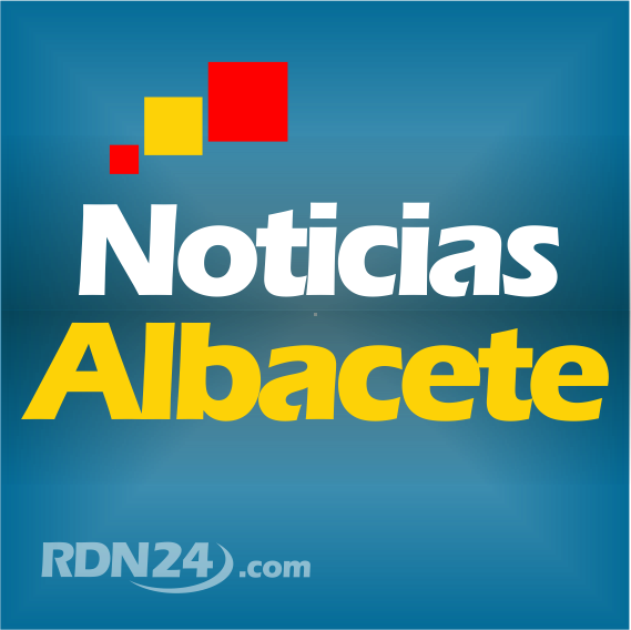 Noticias de Albacete | Castilla La Mancha - España